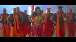 Kute+Balmuaa+Dhan[Www.BhojpuriWap