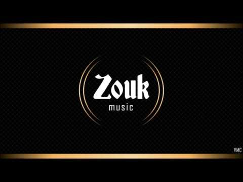 Where Do I Go From Here - Olívia - M&N PRO Remix (Zouk Music)
