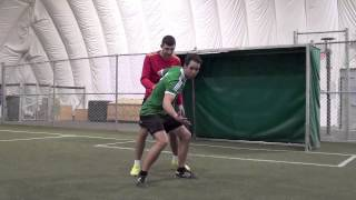 Free Soccer Tips 3 Soccer Tips You Need To Use