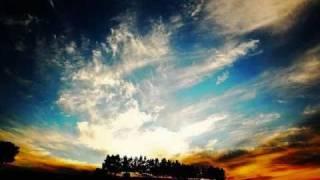 ONE OK ROCK「光芒」歌詞付き