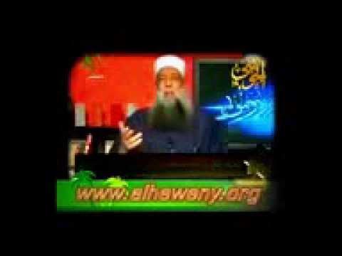 ↓ الإسلام العظيم ↓