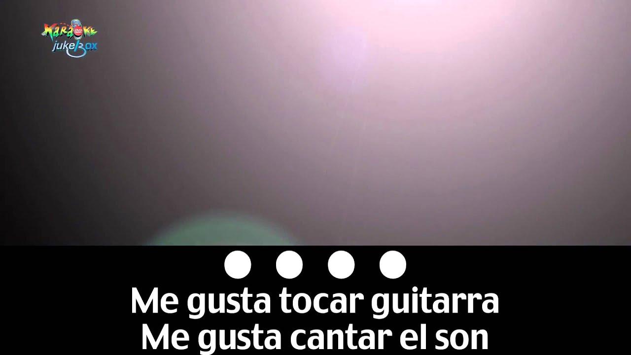 maxresdefault.jpg Antonio Banderas