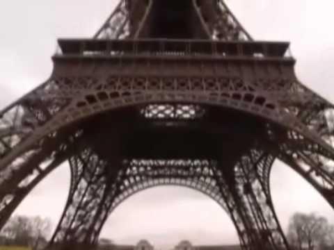 TELHADOS DE PARIS- NEI LISBOA