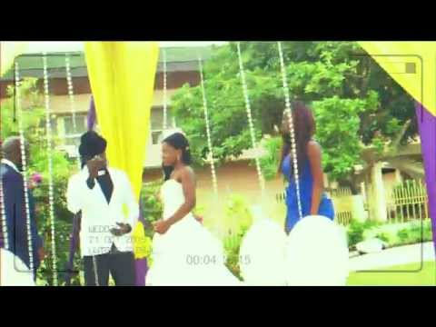 Trigmatic ft Castro - -  Wedding Day
