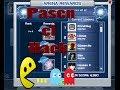 YUGIOH BAM:Arena duel Murvam vs The hacker (Pasen el Hack edition)
