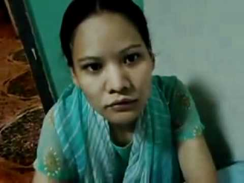 Nepali Lado Puti Ko Katha