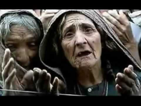 PAshto Sad Poetry To         mother 2010 make me cry By Abdullah Zadran   AOL Video