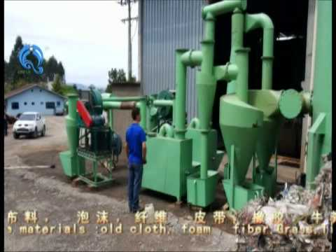 Brazil Msw Gasifier , plastic waste gasifier , city waste gasifier  for boiler , dryer ,