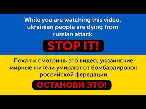 Open Kids ft. DETKI – Прыгай!