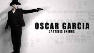 El Puma Guacho Oscar Garcia Carteles Unidos 2010