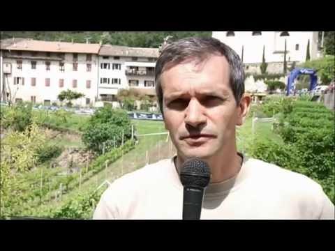 Copertina video Tourlaghi 2016: il bilancio di Mauro Bressan