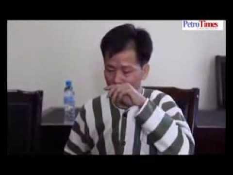 Trả lại tự do cho người bị 3 686 ngày tù oan (10 năm tù oan)
