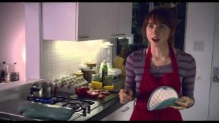 Ruby Sparks Trailer Italiano Ufficiale