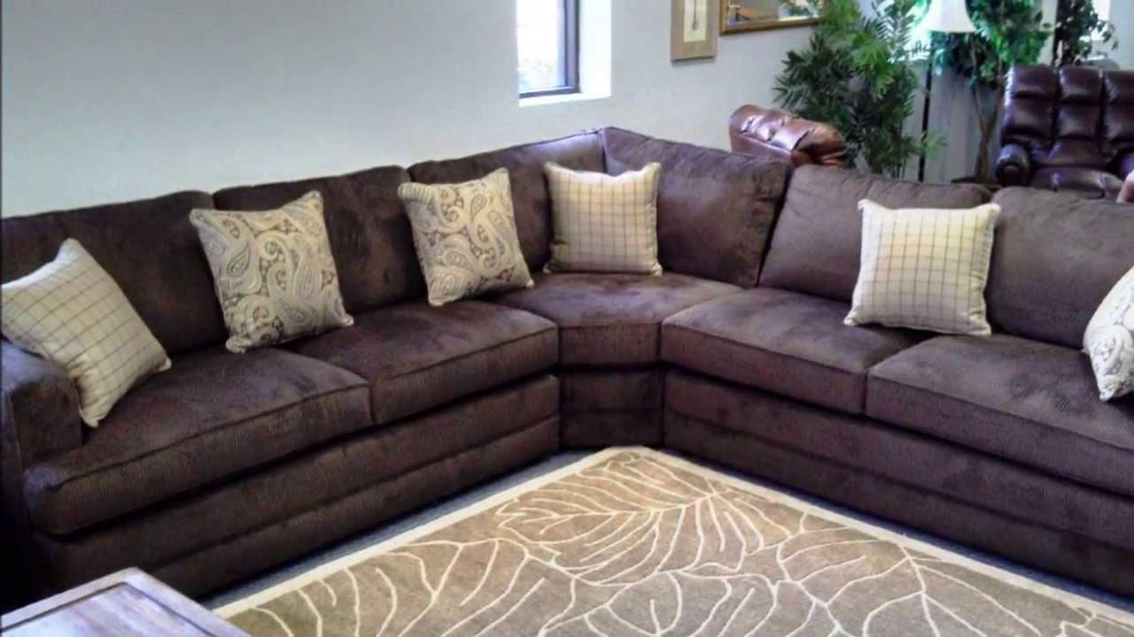 Savannah Ga Furniture Store My Rooms Furniture Gallery