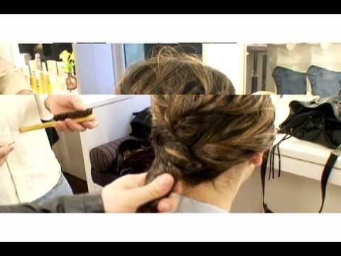 Fernanda Paes Leme - Making Of