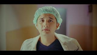 Превью из музыкального клипа Ойбек ва Нигора - Оппогой