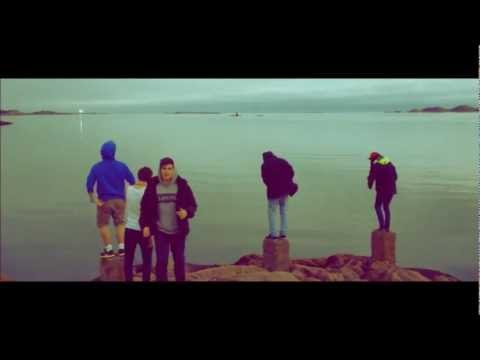 Bromance - Parody / Lip - sync