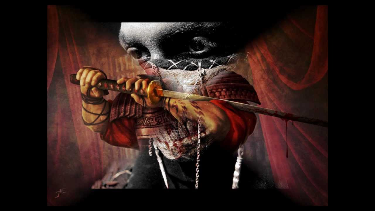 RZA:The Baddest Man Alive Lyrics   LyricWiki   FANDOM ...