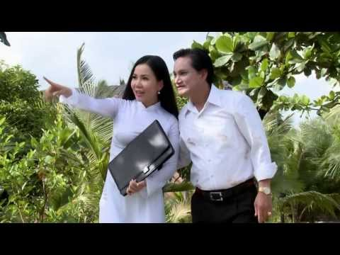 Phim sex bu cu nuot tinh trung phim loan luan