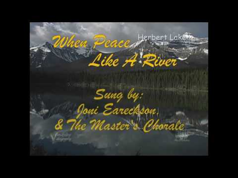 peace like a river Peace like a river summary & study guide includes detailed chapter summaries and analysis, quotes, character descriptions, themes, and more.