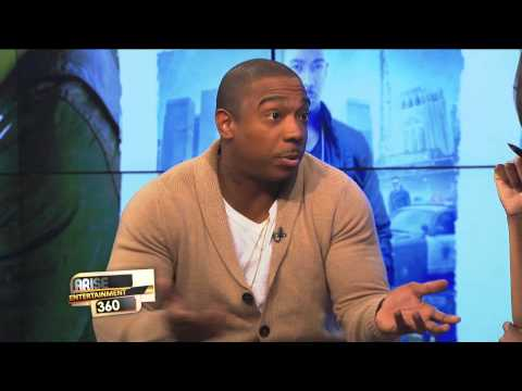 Arise Entertainment 360, Ja Rule