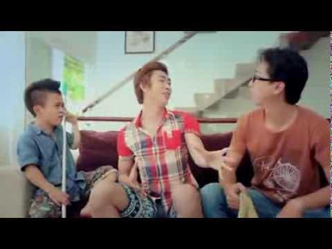 Anh Nguyện Chết Vì Em   Hồ Việt Trung Video chất lượng HD NhacCuaTui com, 6RySOozxmtkcT