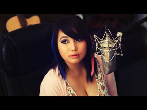 Hlub Tsis Yooj Yim Cover By Joy Yang TheLoSWing