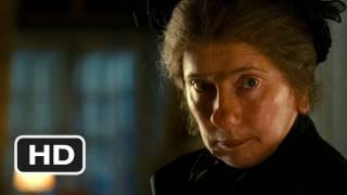 Nanny McPhee Returns #3 Movie CLIP The Way I Work (2010