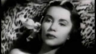 Trailer Tarzan And The Mermaids (1948)