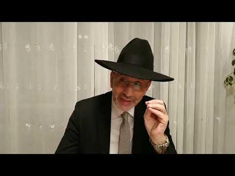 LES PRENOMS AARON et DEBORAH, la réussite de Aaron Meslati,  pour la protection du peuple d Israel en diaspora