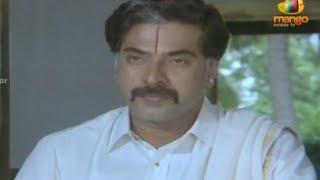Swati Kiranam Movie Songs - Shivani Bhavani Song - Mammootty, Radhika, K Vishwanath, KV Mahadevan view on youtube.com tube online.