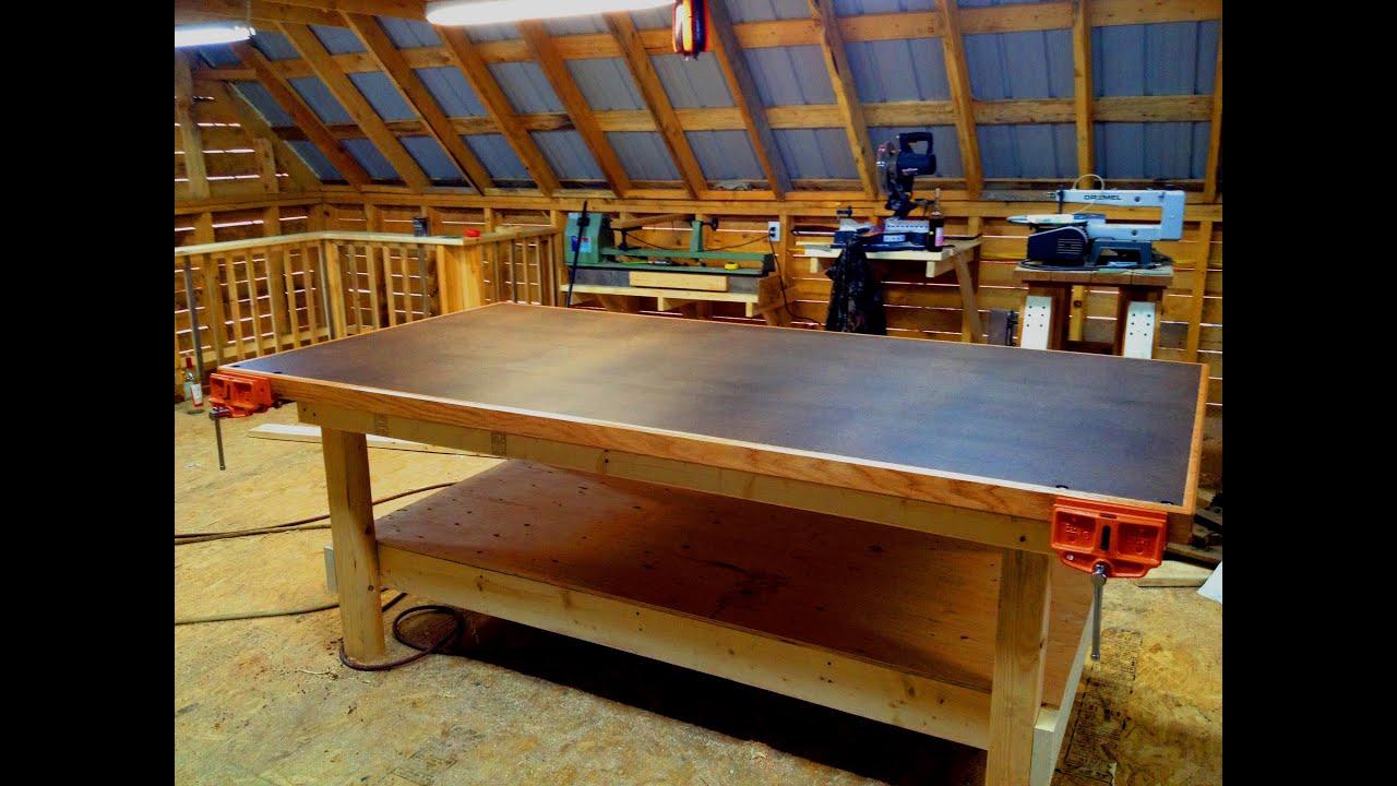 Home Decor DIY Table Ideas And Tutorials Repurposed Wire Spool