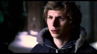 Scott Pilgrim Vs. The World Original Ending (720p HD