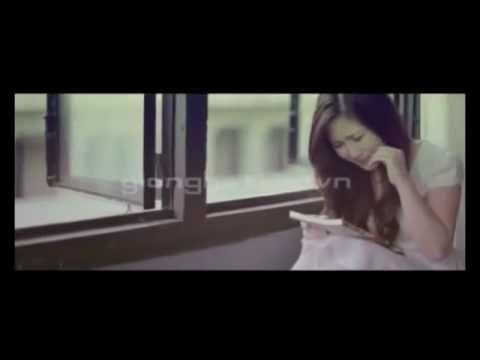 [Full] - Huong Tram - MV Xa - The Voice 2013 - Truoc chung ket Giong Hat Viet 2012
