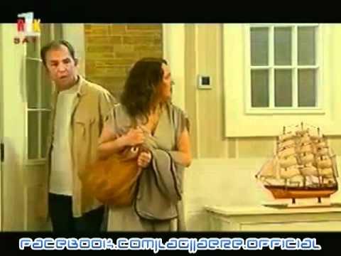 019 -Lagjja e Re (ep. 19 | 01.11.2011)