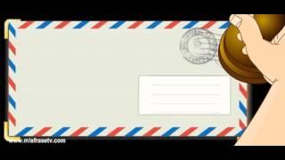 Video Mensaje - Llamame