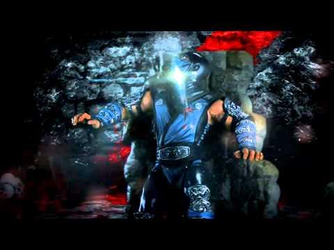 Трейлер Mortal Kombat – Kollectors Edition, а также новые слухи