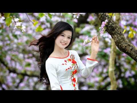 Con Buom Xuan - Hồ Quang Hiếu
