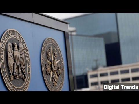 NSA Phone Data Collection Program Renewed