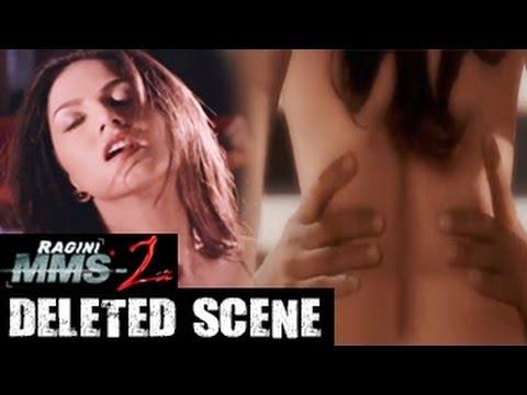 Sunny leone sex in ragini mms 2