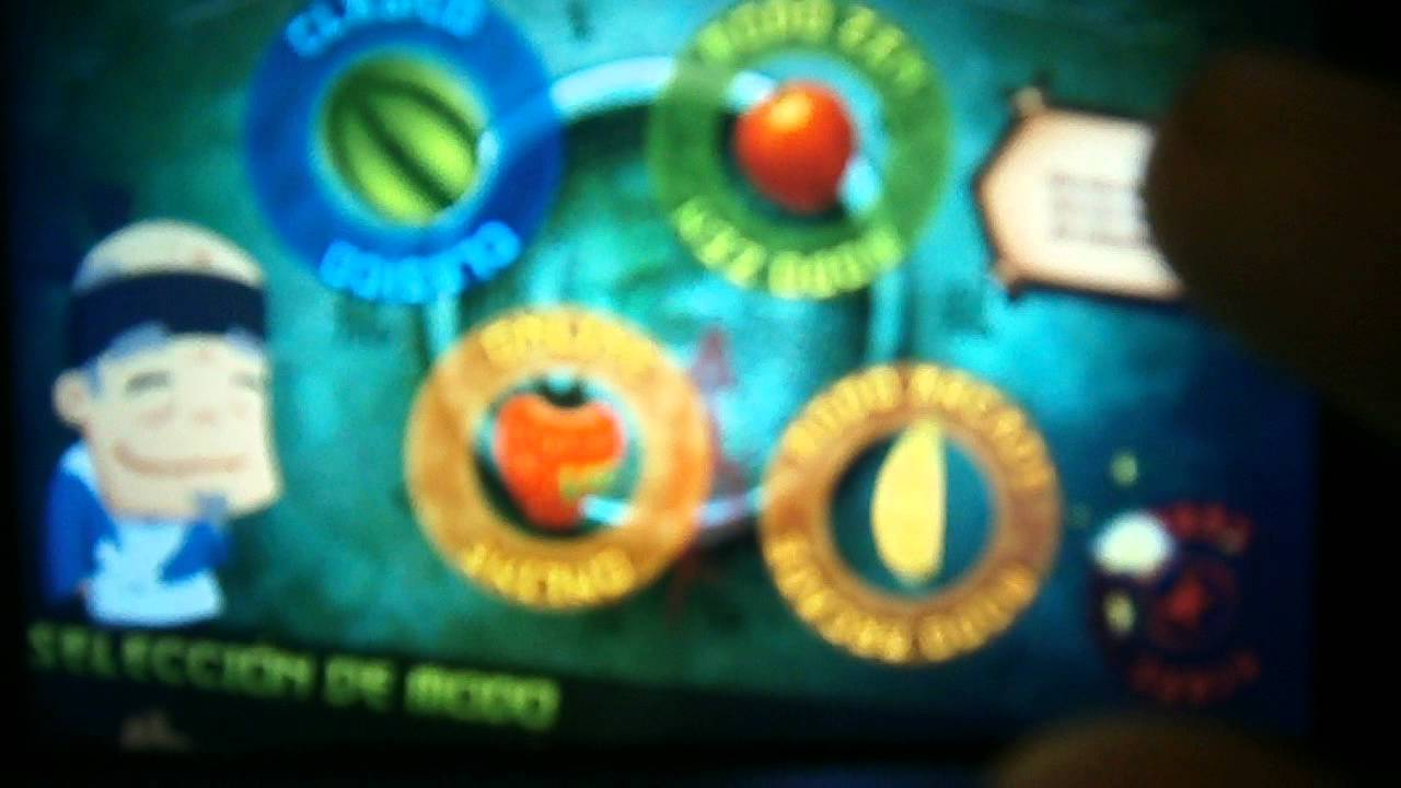 Displaying 15 gt  Images For - Dragon Fruit Fruit Ninja   Dragon Fruit Fruit Ninja