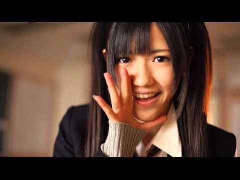 桜の栞「ほんとは好きでした」 渡辺麻友 仁藤萌乃 / AKB48 [公式]