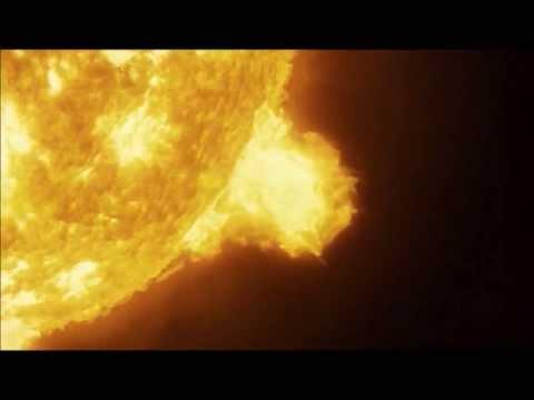 fallback-one-image-4315
