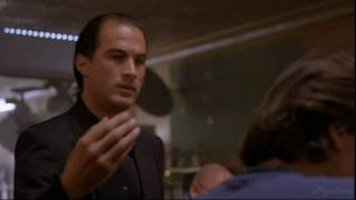 Best of Steven Seagal - Above The Law (1988) view on youtube.com tube online.