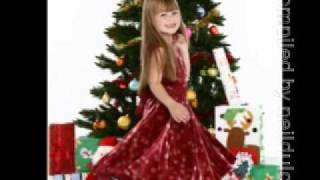 """Connie Talbot """"I Will Always Love You"""" (Full Version"""