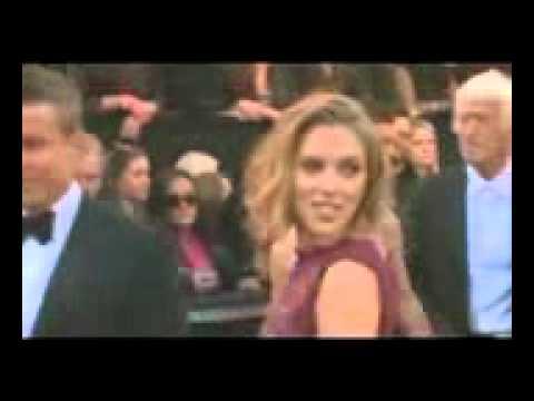 Kẻ tung ảnh nude của sao và của Scarlett Johansson bị bắt