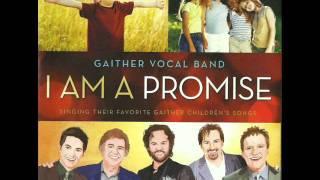 Gaither Vocal Band Jesus, I Heard You Had A Big House