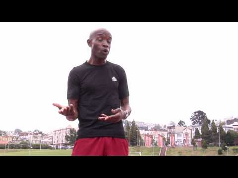 Running & Training Techniques : How to Start Running for Beginners