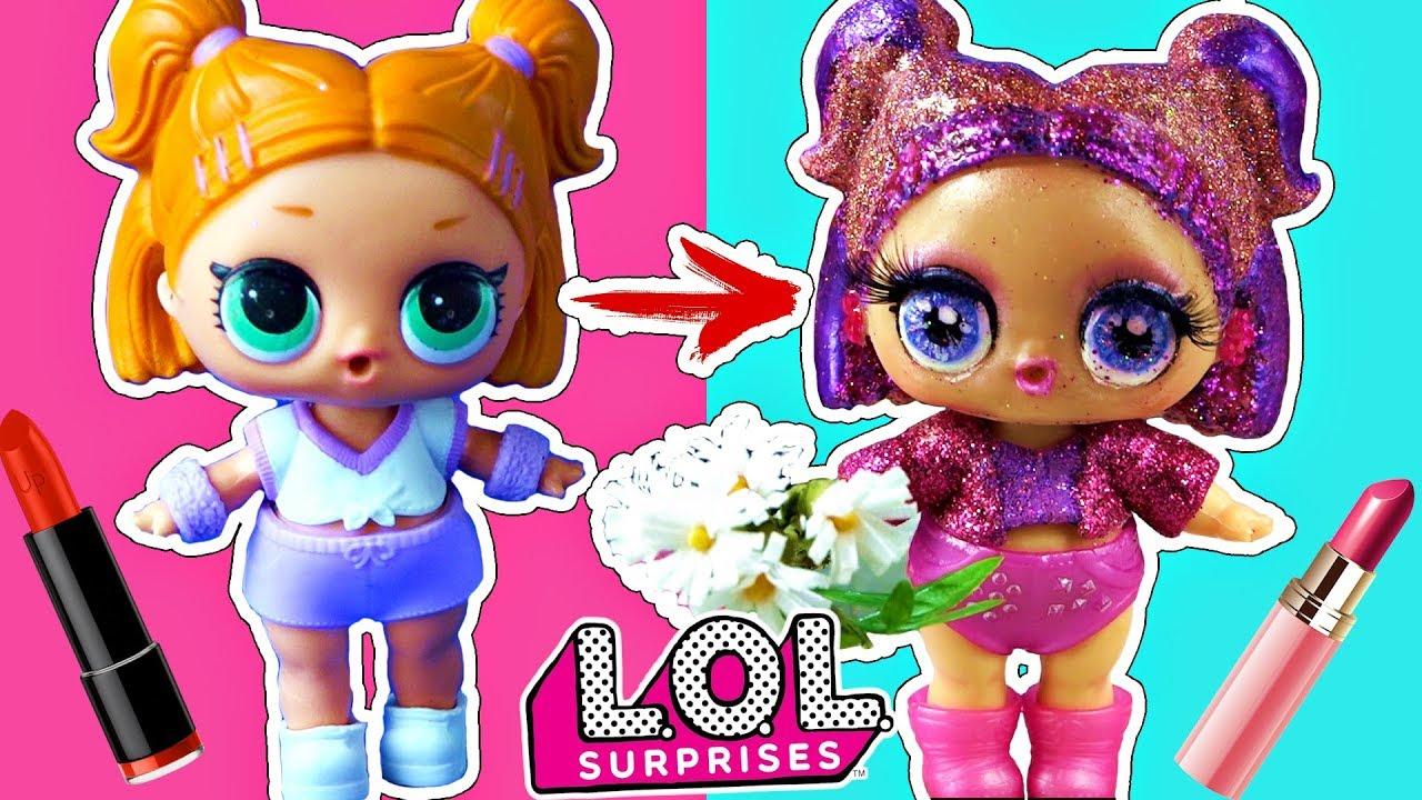 Домики для Барби - купить кукольный дом Barbie в Москве
