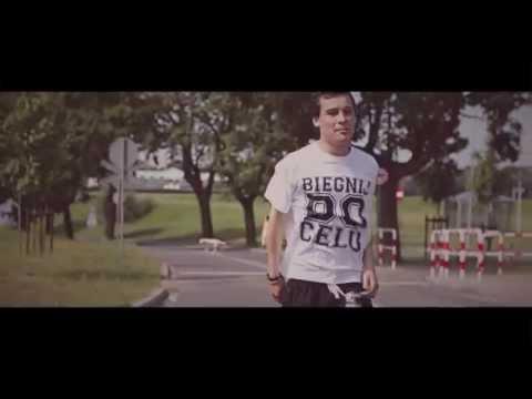 Korki - Biegnij do celu (prod. FUSO) SEKRET 2014